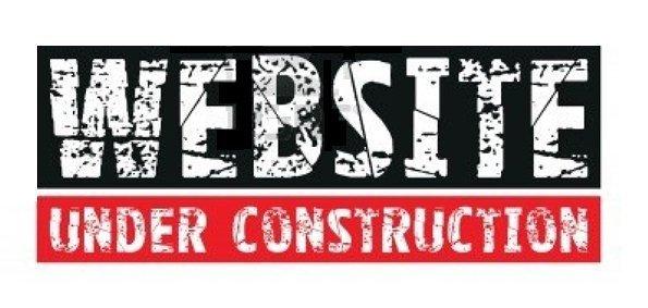 sito_in_costruzione